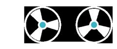 Lexis Audio Editor Logo