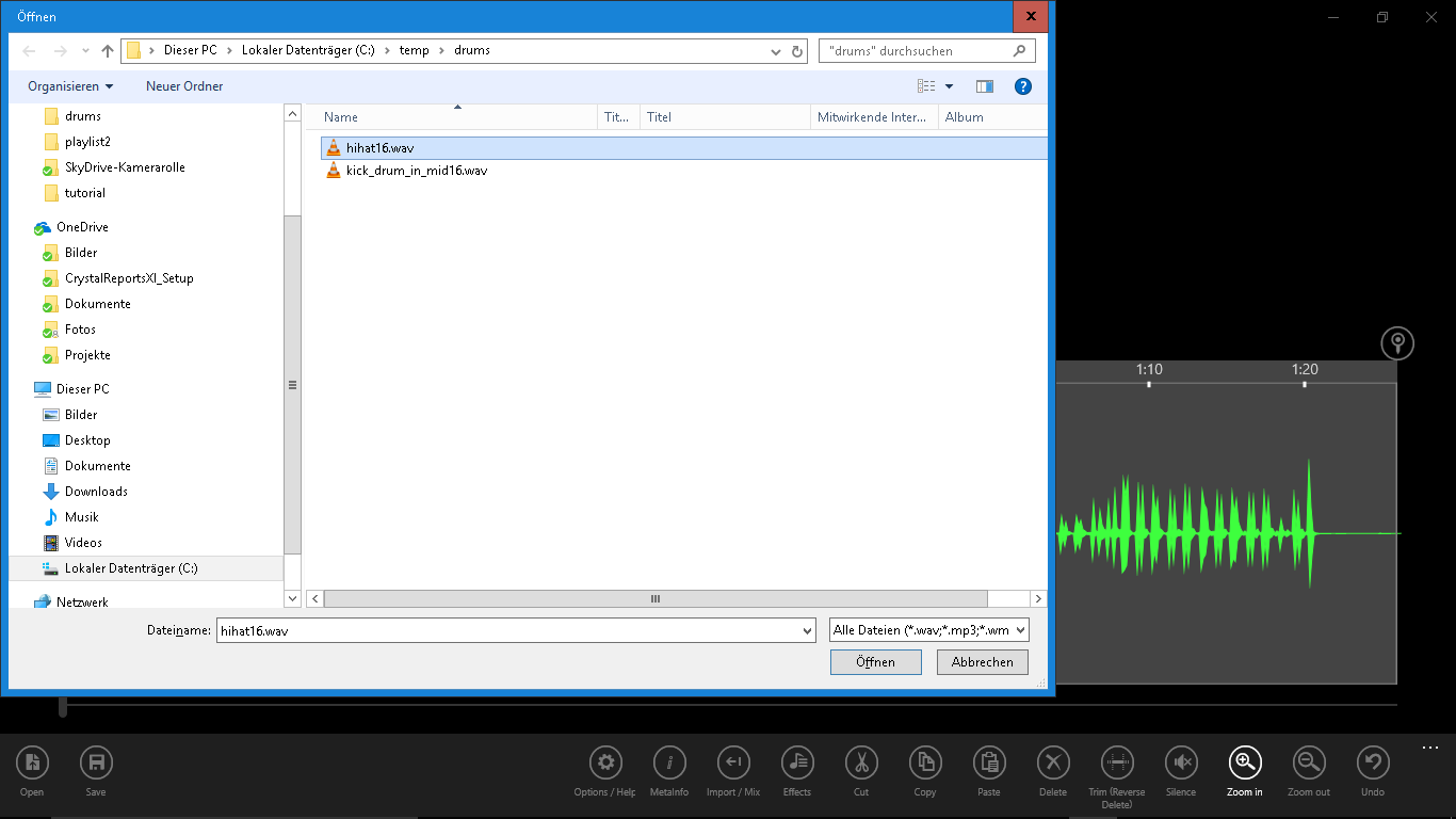 windows_mix3