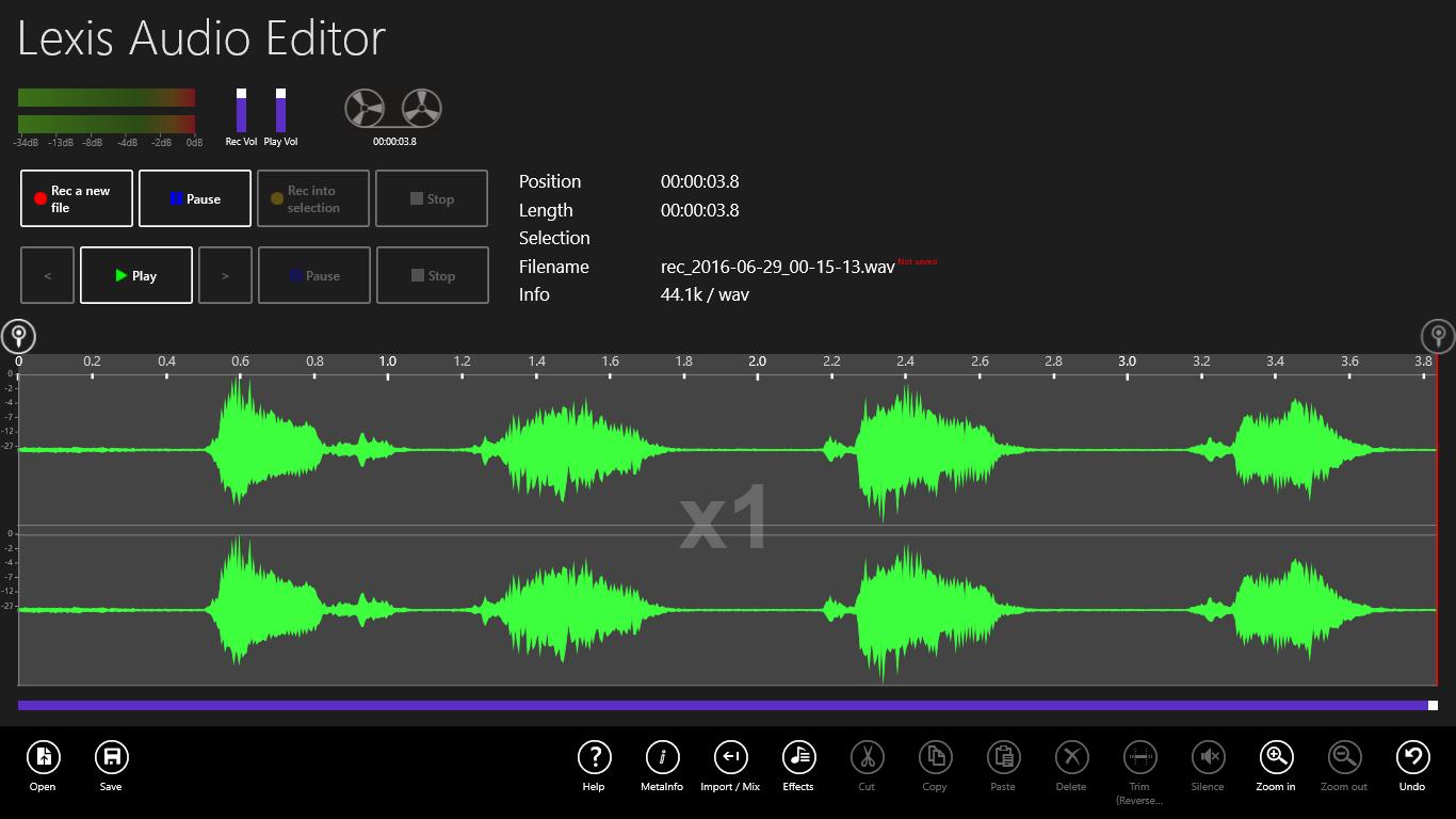 windows_noisereduction1