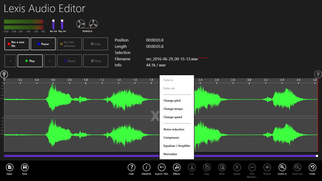 windows_noisereduction2