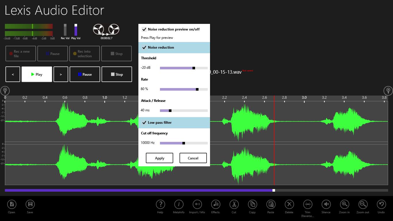 windows_noisereduction3