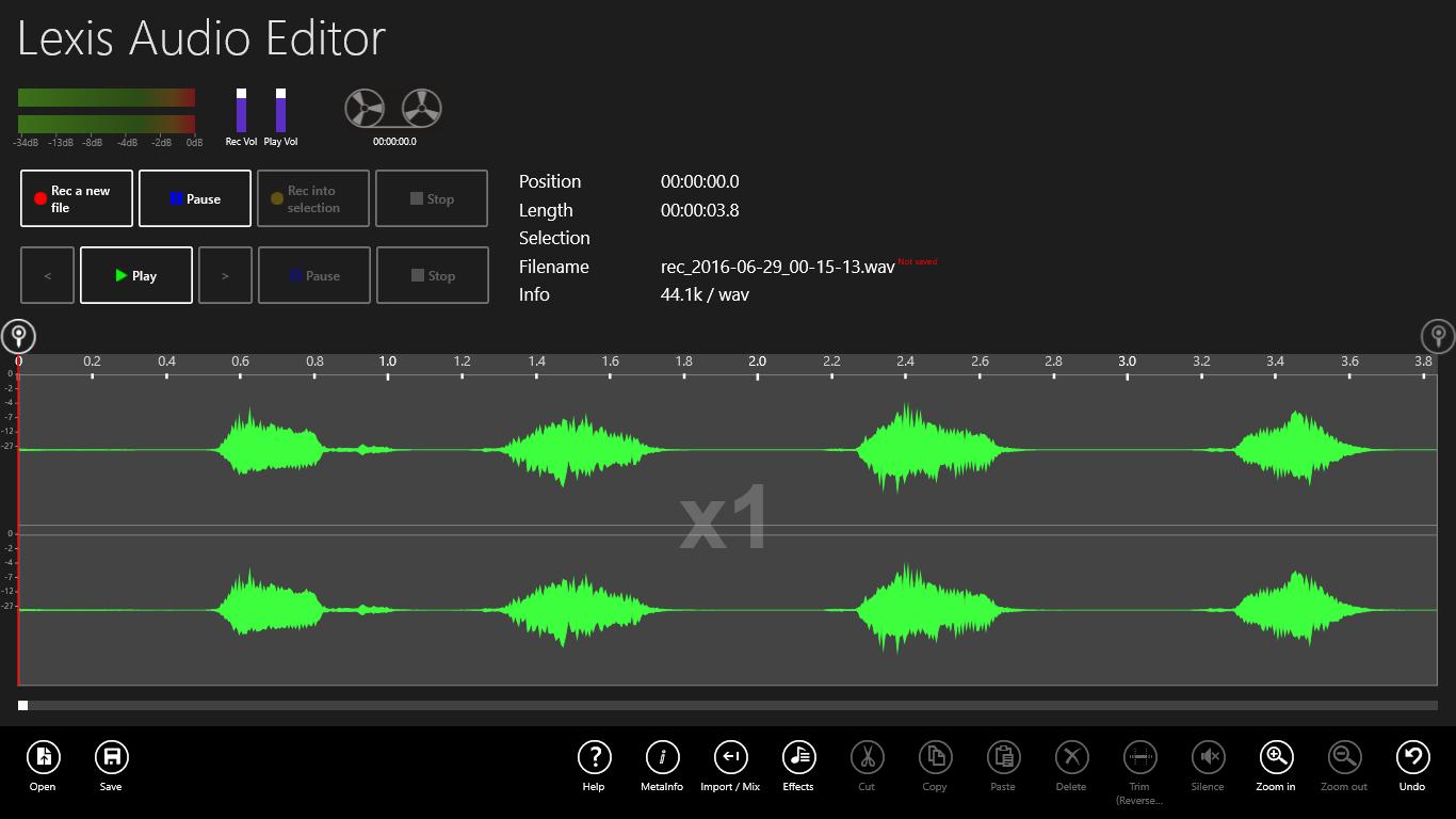 windows_noisereduction4