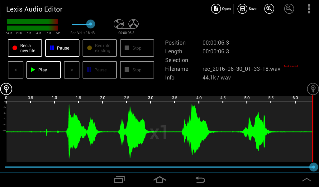 android_noisereduction1