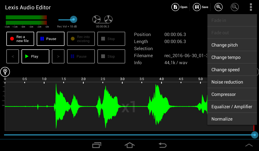android_noisereduction2
