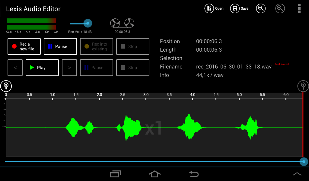 android_noisereduction4